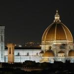 Duomo, Firenze, Marco Meoni 拍摄