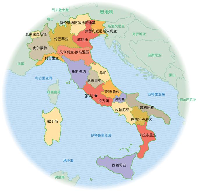 Italian-regions-map-680x656