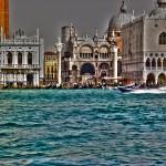 Venezia, Rodrigo Soldon 拍摄