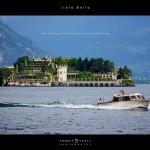 美丽岛(Isola Bella),Andrea Costa拍摄