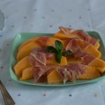 meimanrensheng.com proscuitto melone-2