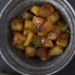 patate al forno vertical-1