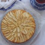 torta di mela-1