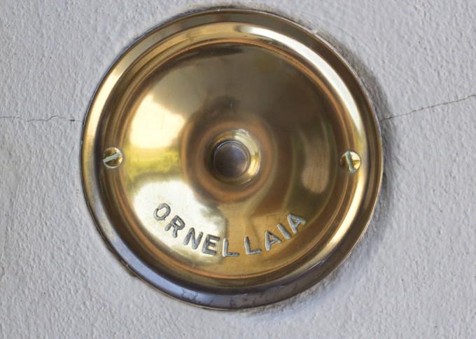 meimanrensheng.com ornellaia doorbell