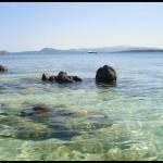 Sardegna,Valentina A拍摄