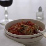 meimanrensheng.com meatballs