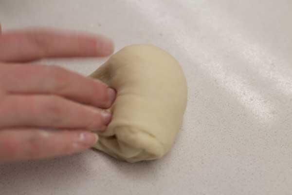 meimanrensheng.com knocking back dough balls-8