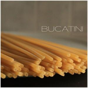 Bucatini,Alicia (La locanda)拍摄