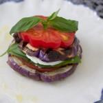 meimanrensheng.com eggplant parmesan summer salad-0078