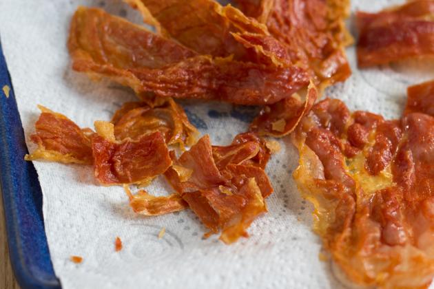 meimanrensheng.com how to crisp prosciutto-0124