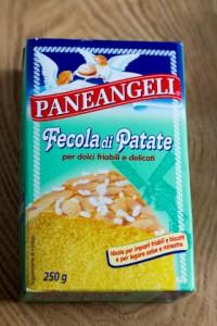 meimanrensheng.com potato flour (fecole)-0090