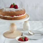 meimanrensheng.com torta genovese with cream and strawberries