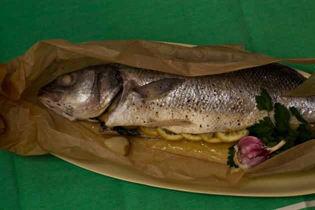 meimanrensheng.com pesce al cartoccio-1768