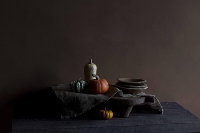 meimanrensheng.com pumpkins still life