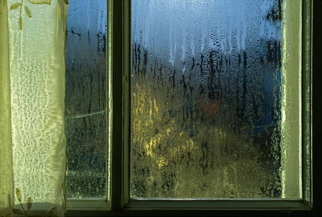 steamed up window final