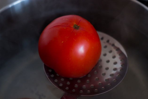 meimanrensheng.com how to skin and seed a tomato-0415