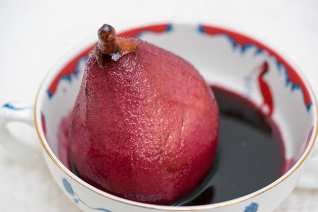 meimanrensheng.com pear chocolate tart-01412