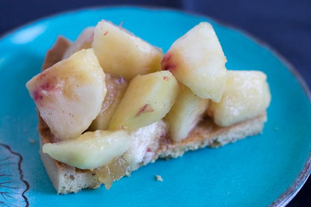 meimanrensheng.com fresh peach pie-0114