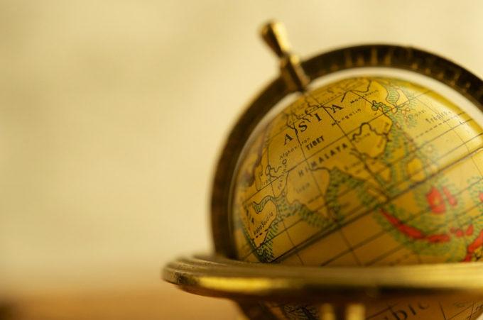 globe-copy