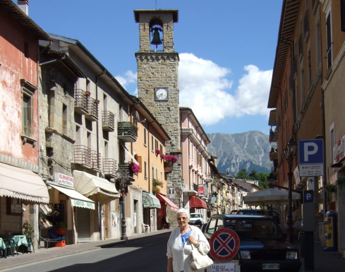 Amatrice-by-By-Mario1952-Own-work-CC-BY-SA-3.0-httpscommons.wikimedia.orgwindex.phpcurid4889436.jpg
