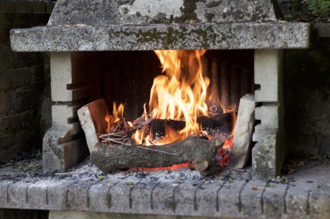 fireplace-tuscany-copy