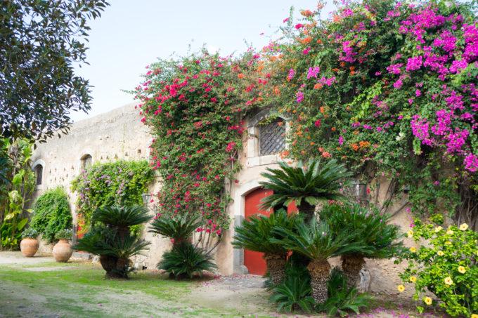 MARCHESI DI SAN GIULIANO庄园