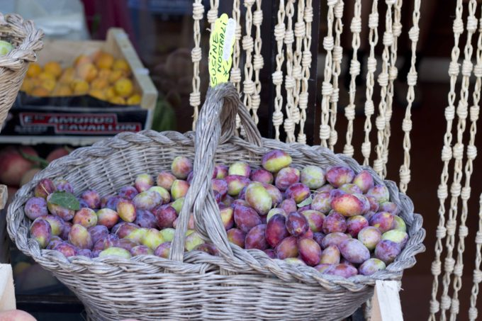 plums-in-a-basket