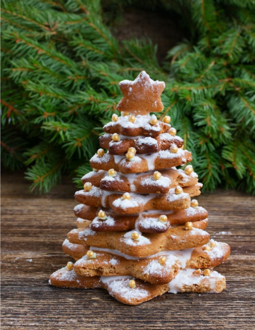 gingerbread-christmas-tree-cropped