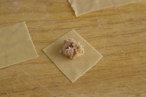 meimanrensheng-com-6-place-filling-on-the-pasta