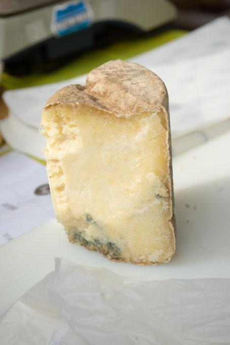 CASTELMAGNO奶酪